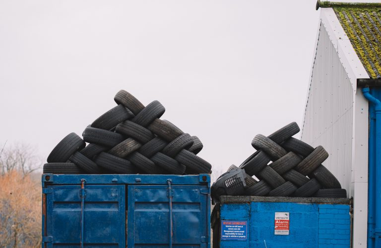 Quality-recycled-trustworthy-tyres-to-assist-in-road-safety