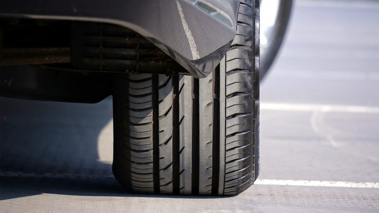 Recycled Tyres Maintenance and Rotation with Premium Brands
